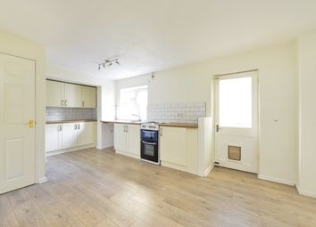 Thumbnail 2 bed end terrace house to rent in Sheridan Road, Twerton, Bath