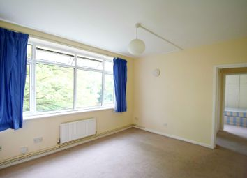 Thumbnail 1 bedroom property for sale in The Avenue, London