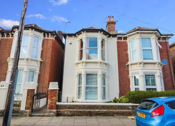 2 bed flat for sale in Worthing Road, Southsea PO5