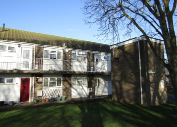 Thumbnail 1 bedroom flat to rent in The Links, Gosport