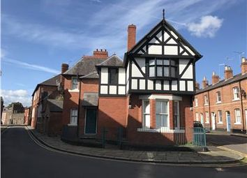 Thumbnail Office for sale in Lantern House, 39 Duke Street, Chester, Cheshire
