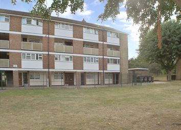 Thumbnail 3 bed maisonette for sale in Shrublands Avenue, Shirley, Surrey