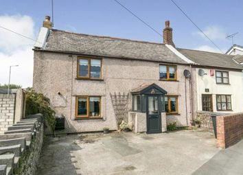 4 bed semi-detached house for sale in Chester Road, Penyffordd, Chester, Flintshire CH4