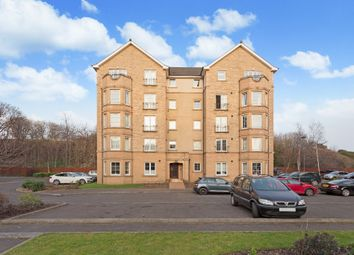 Thumbnail 3 bed flat to rent in Roseburn Maltings, Murrayfield, Edinburgh