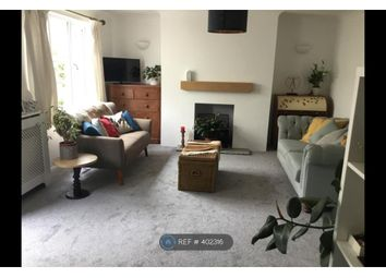 Thumbnail 4 bed terraced house to rent in Coppy Meadow, Hartest, Bury St. Edmunds