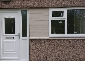 Thumbnail 2 bed flat to rent in Wharncliffe Road, Shipley