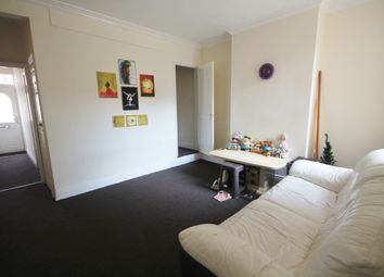 3 bed terraced house to rent in Harrow Road, West End, Leicester LE3