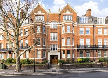 Thumbnail 5 bed flat for sale in St James Mansions, West End Lane, London
