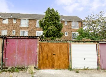 Parking/garage for sale in Weymouth Court, Brixton Hill, London SW2