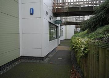 Thumbnail Office to let in West Suite, 1 Tolherst Court, Turkey Mill Business Park, Ashford Road, Maidstone, Kent
