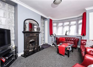 Thumbnail 4 bed semi-detached house for sale in Biggin Hill, London