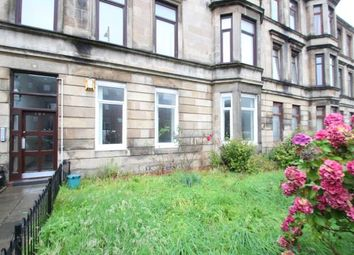 Thumbnail 3 bed flat for sale in Greenock Road, Paisley, Renfrewshire