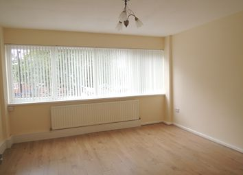 Thumbnail 3 bed town house to rent in John Street, London