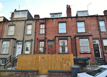 Thumbnail 2 bed terraced house to rent in Cow Close Road, Leeds