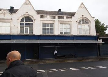 Thumbnail Retail premises to let in Shops 3 & 4, Montagu Buildings, High Street, Mexborough, Doncaster, South Yorkshire