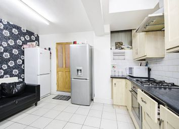 Thumbnail 3 bed property for sale in Waghorn Road, Plaistow