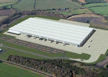 Thumbnail Industrial to let in Midas 22, Nailstone, Coalville, Leicestershire