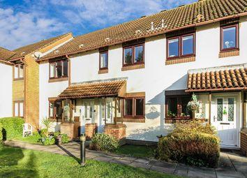 2 bed property for sale in Tudor Court, King George V Road, Amersham HP6