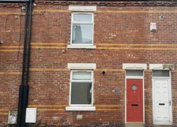 Thumbnail 3 bed terraced house for sale in Twelfth Street, Peterlee, County Durham
