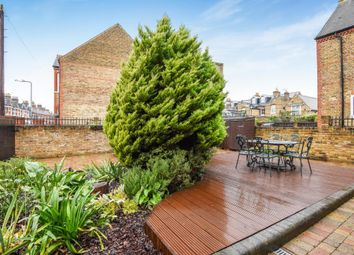 Thumbnail 5 bedroom detached house for sale in Windsor, Berkshire