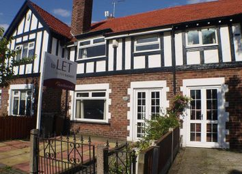 Thumbnail 3 bed terraced house to rent in Alder Grove, Waterloo