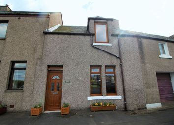 Thumbnail 2 bed terraced house for sale in Auchtertool, Kirkcaldy