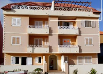 Thumbnail 3 bed apartment for sale in Ca Flores 3 Bed Penthouse, Ca Flores 3 Bed Penthouse, Sal