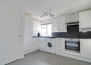 Thumbnail 2 bed flat to rent in Abbots Way, Ely