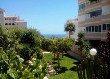 Thumbnail 3 bed apartment for sale in Arenales Del Sol, Alicante, Spain