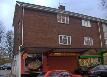 1 bed flat to rent in Holyhead Road, Coundon, Coventry CV5