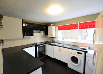 Thumbnail 3 bed flat for sale in Swanborough Drive, Brighton