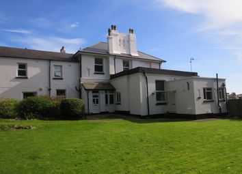 Thumbnail 2 bed flat for sale in St. Michaels Close, Torquay
