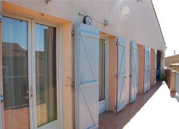 Thumbnail 3 bed apartment for sale in Languedoc-Roussillon, Hérault, Servian