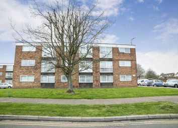 Thumbnail 1 bedroom flat for sale in Kalmia Green, Gorleston, Great Yarmouth