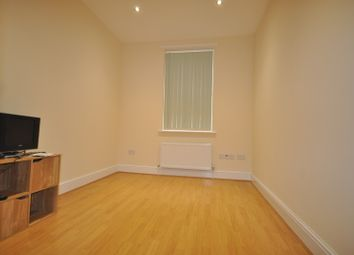 Thumbnail 4 bedroom town house to rent in Harrow Road, London