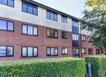 Thumbnail 2 bed flat to rent in Scotts Avenue, Sunbury-On-Thames