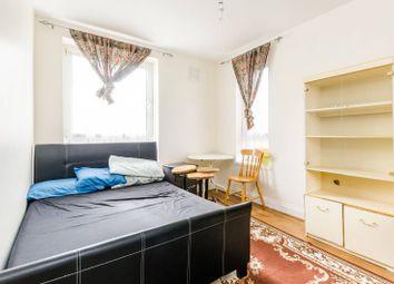 Thumbnail 3 bed flat for sale in Spelman Street, Brick Lane, London
