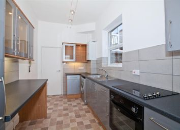 6A Chiswick High Road, Chiswick, London W4. 2 bed flat