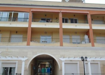 Thumbnail 2 bed apartment for sale in El Patio, Algorfa, Costa Blanca South, Costa Blanca, Valencia, Spain
