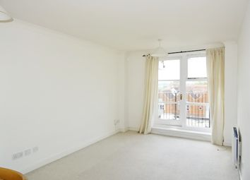 Thumbnail 2 bed flat to rent in Prospect Court, Sydenham Road, Guildford