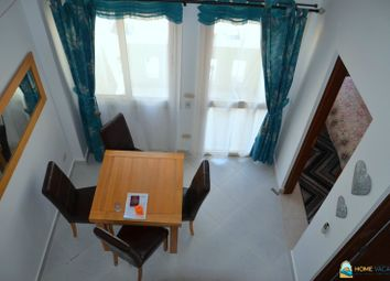 Thumbnail 2 bed duplex for sale in A-267-00-S, Makadi, Egypt