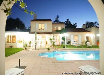 Thumbnail 6 bed property for sale in Pays De La Loire, Vendée, Saint Hilaire De Riez
