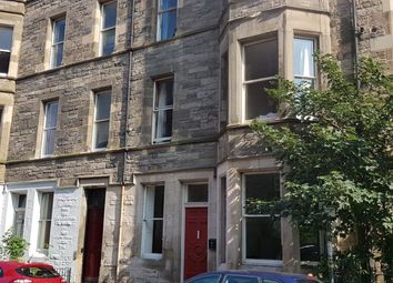 Thumbnail 5 bed flat for sale in Upper Gilmore Place, Edinburgh