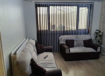 2 bed terraced house to rent in Porchester Drive, Birmingham B19