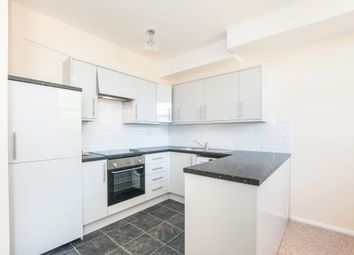 Thumbnail 2 bedroom flat to rent in Cookham Road, Maidenhead