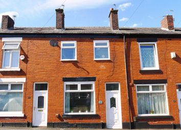 Thumbnail 3 bed terraced house to rent in Dean Street, Radcliffe
