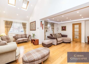 Thumbnail 4 bed semi-detached house to rent in Thellusson Way, Rickmansworth, Hertfordshire