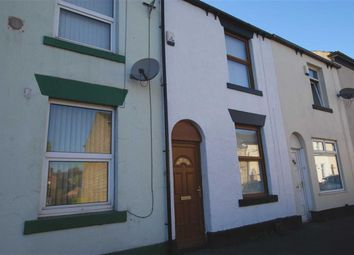 Thumbnail 2 bed property to rent in Manchester Old Road, Bury, Greater Manchester