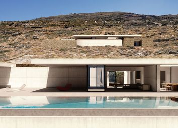 Thumbnail Villa for sale in South Coast, Andros, Cyclade Islands, South Aegean, Greece