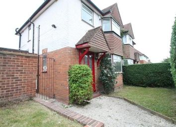 Thumbnail 4 bed property to rent in Ashenden Road, Guildford